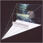Tears-Run-Rings-A-Question-And-An-Answer-EP Streaming/Download Vault - Tears Run Rings