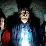 Tera-Melos-Band-Photo Artist Profile – Tera Melos
