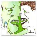 Tera-Melos-Drugs-To-The-Dear-Youth Artist Profile – Tera Melos