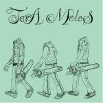 Tera-Melos-Self-Titled Artist Profile – Tera Melos