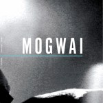 up-2mogwai-150x150 Upcoming Releases - SYR9: Simon Werner a Disparu (Sonic Youth Recordings)