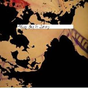 Download – Three One G 2007 Sampler (w/ Arab On Radar, Black Dice, Melt-Banana and more)