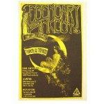 61ya9dGIGUL._SS500_ Legendary Pink Dots - 2010 Tour Dates + Posters