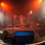 Altar-Boris-Sunn-O-2 Photos + Videos From ATP 2010 - Sleep, Breeders, Boredoms and more!