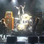Boris-2010-05-31 Download - Noise Night live set - w/ Bardo Pond, Boris, Zond, Melt-Banana & more!