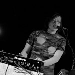 Burning-Star-Core-2 Fennesz, Burning Star Core, Noveller at The Middle East - Pics + Videos