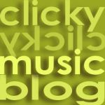 Clicky-Clicky-Music-Blog-150x150 Recycle Weekend - babysue