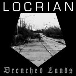 Drenched-Lands