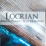 Endless-Plains-Flat-Horizon Stuff You Might've Missed / Sonic Guide To...UK / US / Canada - Locrian