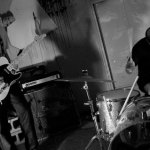 Hammerhead---Live-at-Death-by-Audio-2 Live - Hammerhead at Death By Audio (06.24.10) - Pics + Videos