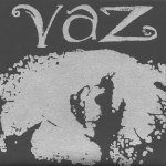 Hey-One-Cell-No-Leaf-Clover Stuff You Might've Missed - Vaz