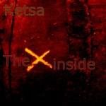 Ketsa-Thexinside Download Vault - BFW Recordings