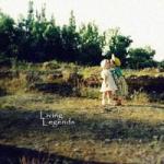 Living-Legends Gone In 60 Seconds - A-Z - False Awakening
