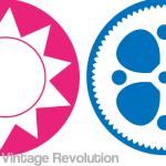 Sunshine-Factory-Vintage-Revolution