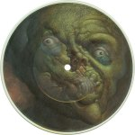UV-Peep Stuff You Might've Missed / AmRep Revisited – Hammerhead