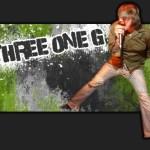 locust_pv31G Three One G (31G) / Justin Pearson Interview