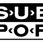 sub-pop-logo Grab Bag Of Compilations From 31G, Sub Pop and Giorno Poetry Systems!