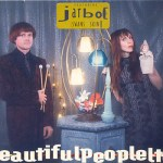 Beautiful-People-Ltd Swans Week - Beautiful People Ltd + Blackmouth