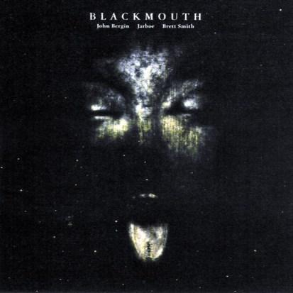 Blackmouth 2000 1