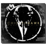 Chickenhawk-Modern-Bodies New/Upcoming - Metal Edition - Chickenhawk + Unearthly Trance