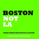 Cover-52-150x150 Boston Not LA - Call For Entries