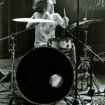 Greg-Saunier-Deerhoof Greg Saunier / Deerhoof Interview