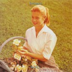 Helmet-Betty AmRep Revisited – Helmet – Selected Discography + MP3 + Videos