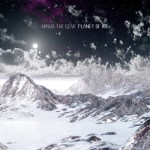"""Minus-The-Bear-Planet-Ice Download / Streaming Vault - Minus The Bear's """"Planet Of Ice"""" + Asthmatic Kitty Samplers"""