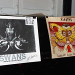 Swans---Brooklyn-Masonic-Temple Swans At Brooklyn Masonic Temple (10.08.10) - Photos + Videos + Reviews