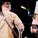 Swans---Live-at-Black-Cat-in-DC Swans 2010 Tour - More Reviews + Photos + Videos