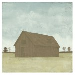 Ten-Lowlands-150x150 Review - Slow Six - Tomorrow Becomes You (Western Vinyl, 2010)