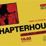 h1jq_Chapterhouse_1-150x150 Review - Dead Leaf Echo - Truth (2&1 Records)