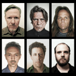 l_90649190f82246809866bd570be27829-150x150 Swans Documentary + MTV Interview With Michael Gira / Jarboe