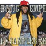 robotic_empire_lil_jon_sampler_648-150x150 New Releases - May of 2010