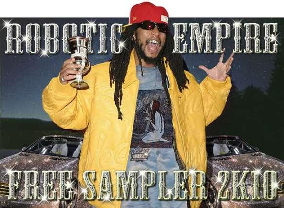 robotic_empire_lil_jon_sampler_648 Download - Robotic Empire / Mirror Universe Sampler