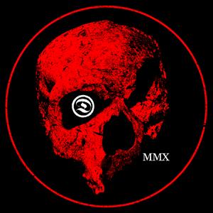 MMX-Sampler Download - MMX: The Deathwish/Malfunction/Six Feet Under Spring Sampler