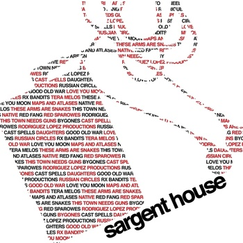 Sargent-House-Tastemakers-Comp Stream - Tastemaker Magazine's Sargent House Picks
