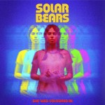 Solar-Bears-She-Was-Coloured-In-150x150 Review - Dead Leaf Echo - Truth (2&1 Records)