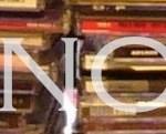 header1 Listomania - Blogs - Mudd Up + Coco's OCD + Tympanogram
