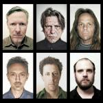 swans-2-150x150 Helmet - 2011 Tour Report - Photos, Videos and More!