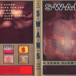 tn_Swans_A-Long-Slow-Screw-150x150 Swans Special Overview