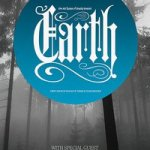 Earth-Sabbath-Assembly On Tour + Posters - Earth