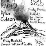 Magma-Fest-2010-Poster