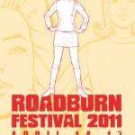 Roadburn-Festival-20114 Events - Roadburn 2011