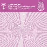 A Guide To…Sonic Youth Records / SYR