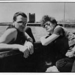 Wiseblood Album Highlight - Wiseblood - Dirtdish (1987)