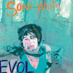 nm023-retro-retry-sonic-youth-evol Stuff You Might've Missed / Download - Retro Retry - Sonic Youth - EVOL