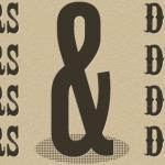 DDDD-logo I Heart Noise > Pixel Deep