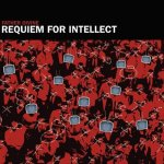 Father-Divine-Requiem-For-Intellect-150x150 Review - Gothenburg Address - S/T (Self-Released, 2010)