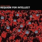 Father-Divine-Requiem-For-Intellect-150x150 New Releases - Dub Trio - IV (ROIR)